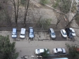 Краснодар, ул. Яна Полуяна, 46: условия парковки возле дома