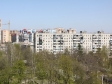 Краснодар, ул. Яна Полуяна, 46: о доме