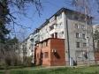 Краснодар, Atarbekov st., 11: о доме