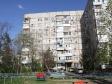 Краснодар, Yan Poluyan st., 38: о доме