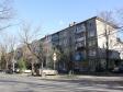 Краснодар, Yan Poluyan st., 50: о доме