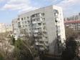 Краснодар, ул. Яна Полуяна, 52: о доме