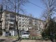 Краснодар, ул. Яна Полуяна, 56: о доме