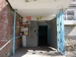 Краснодар, Yan Poluyan st., 58: о подъездах в доме