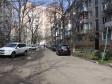 Краснодар, Yan Poluyan st., 42: условия парковки возле дома