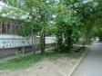 Екатеринбург, пер. Коллективный, 11: приподъездная территория дома
