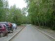 Екатеринбург, Kollektivny alley., 11: условия парковки возле дома