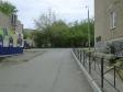 Екатеринбург, Kollektivny alley., 13: условия парковки возле дома