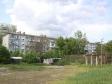 Краснодар, ул. Атарбекова, 24: о доме