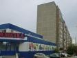 Екатеринбург, ул. Селькоровская, 40: о доме