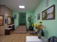 Тольятти, Орджоникидзе б-р, 9: о подъездах в доме