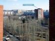 Тольятти, Орджоникидзе б-р, 9: положение дома