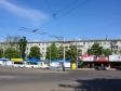 Краснодар, ул. Герцена, 190: о доме