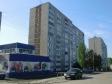 Екатеринбург, Kollektivny alley., 19: о доме