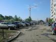 Екатеринбург, пер. Коллективный, 19: условия парковки возле дома