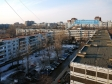 Тольятти, б-р. Орджоникидзе, 15: о доме