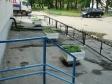 Екатеринбург, Sanatornaya st., 3: приподъездная территория дома