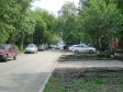 Екатеринбург, Sanatornaya st., 3: условия парковки возле дома