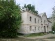 Екатеринбург, Sanatornaya st., 5А: о доме