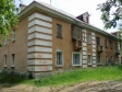 Екатеринбург, Sanatornaya st., 5Б: о доме