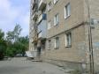 Екатеринбург, ул. Селькоровская, 2: о доме