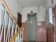 Екатеринбург, Selkorovskaya st., 2: о подъездах в доме