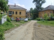 Екатеринбург, Sanatornaya st., 18: условия парковки возле дома
