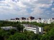 Тольятти, Ordzhonikidze blvd., 7: о доме