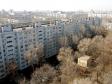 Тольятти, Ordzhonikidze blvd., 7: приподъездная территория дома