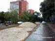 Тольятти, Ordzhonikidze blvd., 7: условия парковки возле дома