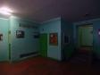 Тольятти, Ordzhonikidze blvd., 8: о подъездах в доме