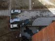 Тольятти, б-р. Орджоникидзе, 8: условия парковки возле дома