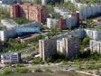 Тольятти, ул. 40 лет Победы, 90: положение дома