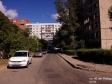 Тольятти, ул. 40 лет Победы, 90: условия парковки возле дома