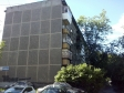 Екатеринбург, Selkorovskaya st., 4: о доме