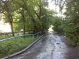 Екатеринбург, ул. Селькоровская, 4: условия парковки возле дома