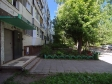 Тольятти, Ordzhonikidze blvd., 2: приподъездная территория дома
