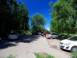 Тольятти, Ordzhonikidze blvd., 2: условия парковки возле дома