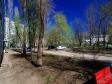 Тольятти, ул. Юбилейная, 19: приподъездная территория дома