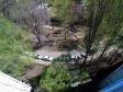 Тольятти, ул. Юбилейная, 19: условия парковки возле дома