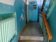 Екатеринбург, ул. Комсомольская, 27: о подъездах в доме