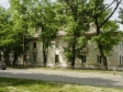Таганрог, Седова ул, 5.