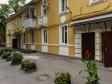 Таганрог, Седова ул, 5: приподъездная территория дома