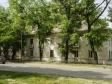 Таганрог, Седова ул, 5: положение дома