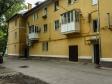 Таганрог, Седова ул, 7: приподъездная территория дома