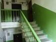 Таганрог, Седова ул, 7: о подъездах в доме