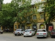 Таганрог, Седова ул, 7: условия парковки возле дома