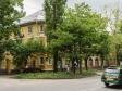 Таганрог, Седова ул, 7: положение дома