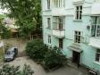 Таганрог, ул. Седова, 9: приподъездная территория дома