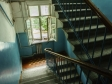 Таганрог, ул. Седова, 9: о подъездах в доме